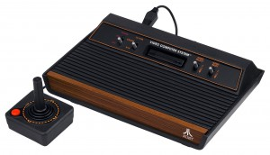 Source: http://upload.wikimedia.org/wikipedia/commons/b/b9/Atari-2600-Wood-4Sw-Set.jpg